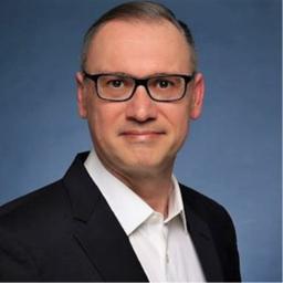Thomas Hähnel - TH Digital Marketing & E-Commerce Consulting - Düsseldorf