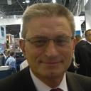 Michael Moser - Bonn