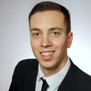 Kevin Lehmann - Fellbach