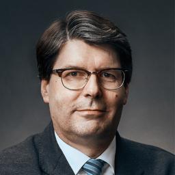 Stephan Grigat - Grigat & Sievert GbR Rechtsanwälte Fachanwälte Notare - Lage