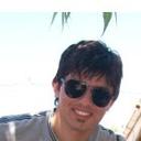 Adrian Rivero Perez - Bolivar