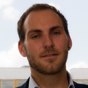 Andreas Baumann - Aretsried