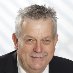 Ewald Schneider's profile picture