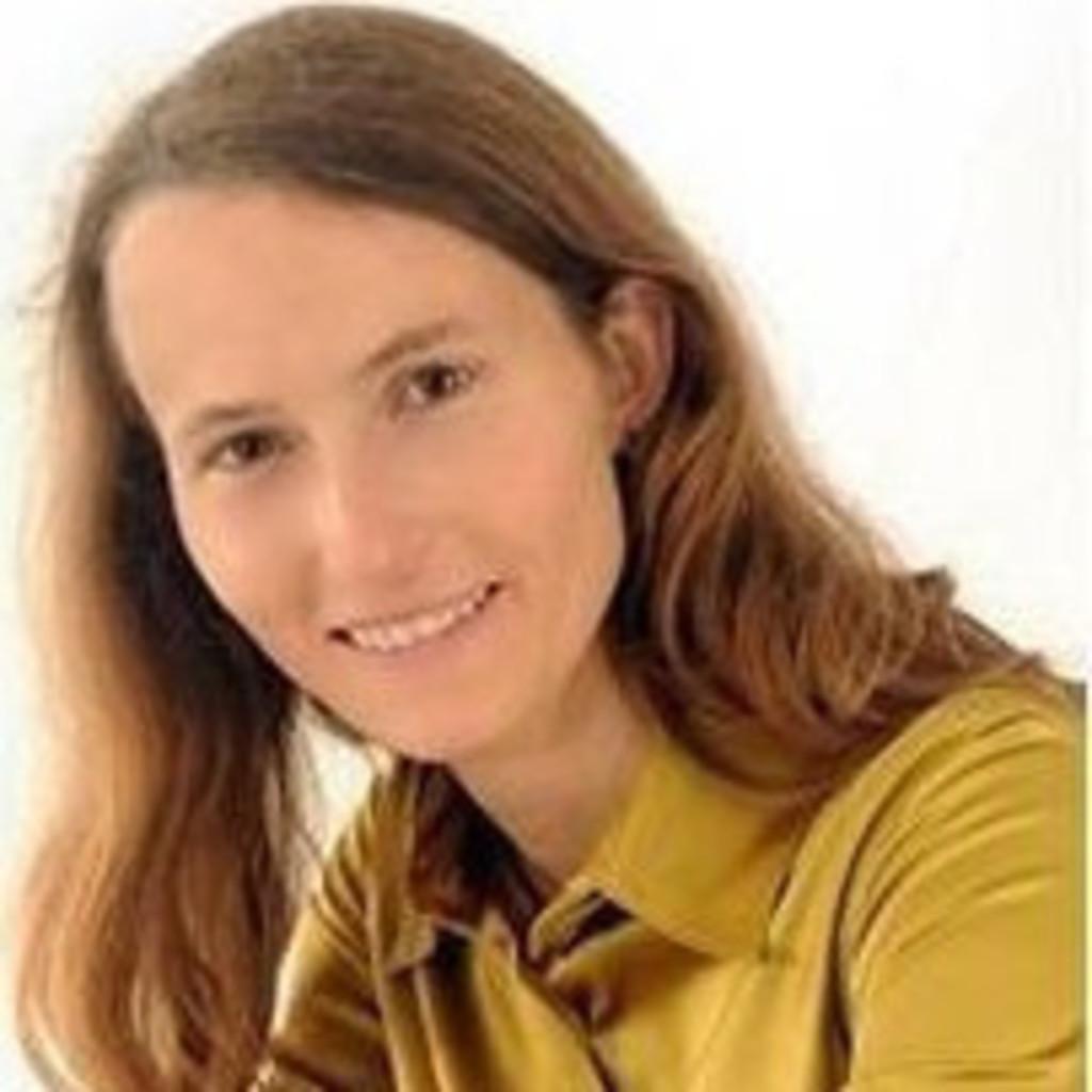 Agnieszka Domanska's profile picture