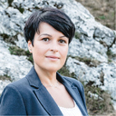 Julia Schmidt - Aalen