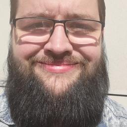 Matthias Buddin's profile picture