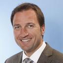 Oliver Eckert - Augsburg