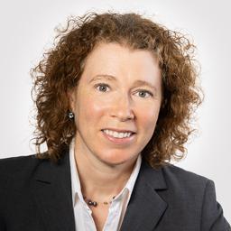 Dr Isabel Goppelt - currently seeking new opportunity - Wien