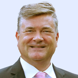 Hartmut Löw - MCC - Management Center of Competence - Düren