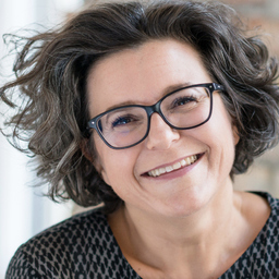 Mag. Andrea Feurstein