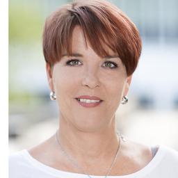 Melanie Al-Deen - Avedo S.A.U., Palma (ehem. DV-COM GmbH) - Palma de Mallorca