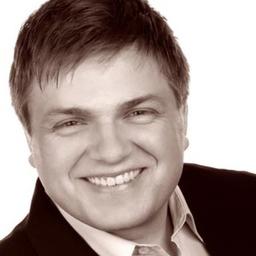 Johannes Happ's profile picture