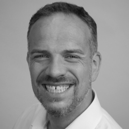 Heiner Fey's profile picture