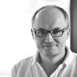 Torsten Mangner - inoxio Quality Services GmbH - Erfurt