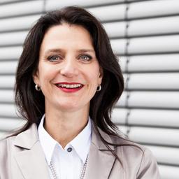 Dr. Manuela Jacob-Niedballa - Dr. Manuela Jacob-Niedballa - Bamberg