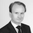 Matthias Rosenberger - Hamburg