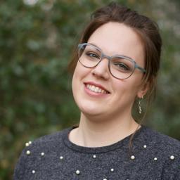 Esther Pramschiefer
