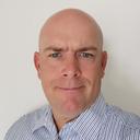 Michael Knoblauch - Ulm