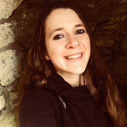 Katharina Kunnert - IAV - Gifhorn