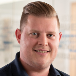 Felix Altenhofer's profile picture