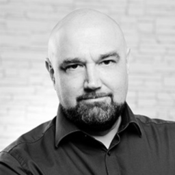 Manuel Langeheinecke - dsgvoNORD GmbH - Kiel
