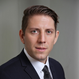 Marc A. Bareither's profile picture