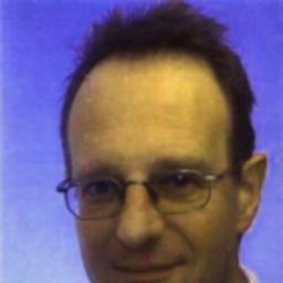 Andreas Nowinski - Praxis für Mediation, Supervision & Coaching, Kommunikative Beratung u. Training - Hardegsen