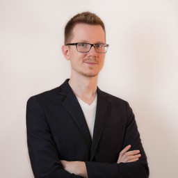 Daniel Schnittka - TCA International Logistics Network GmbH - Düsseldorf