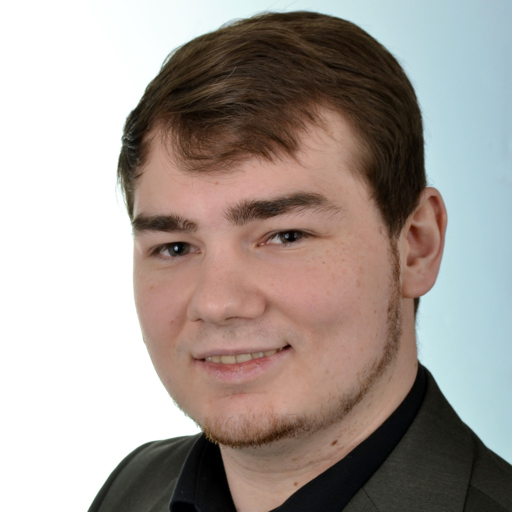 Jan Herwig's profile picture