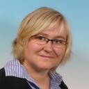 Marina Becker - Kassel