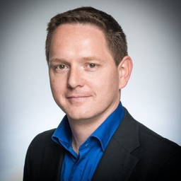 Frank Hattann - Microsoft Corporation - Dublin