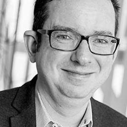 Daniel Kühn - LONEX Steuerberatungsgesellschaft mbH - Nordheim