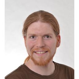 Mans Brennecke's profile picture