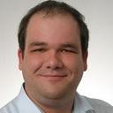 Philipp Meier - Detmold
