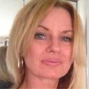 Andrea Berger