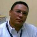 Javier Mejia Torrenegra - Barranquilla