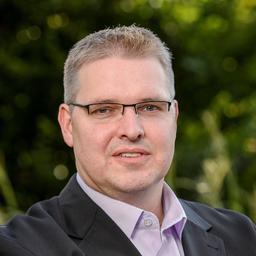 Dieter Schaa's profile picture