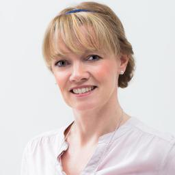 Alexandra Sodermanns