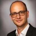 Thomas Prüfer - Mannheim