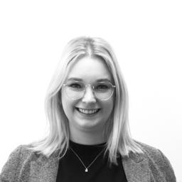 Svea Egbers's profile picture