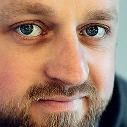 Axel Schmidt - freelance - Hamburg