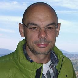 Jürgen Blej - darehead.com - Graz
