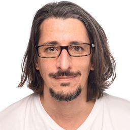 Axel Jack Metayer - KfzNet Autoblog - Hamburg