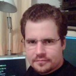 Tobias Föhst's profile picture