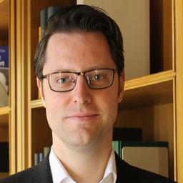 Sebastian Sons - DGAP   Deutsche Gesellschaft für Auswärtige Politik e.V. - Berlin