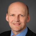 Christian Diedrich - Reinbek