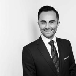 Selcuk Kaplan's profile picture