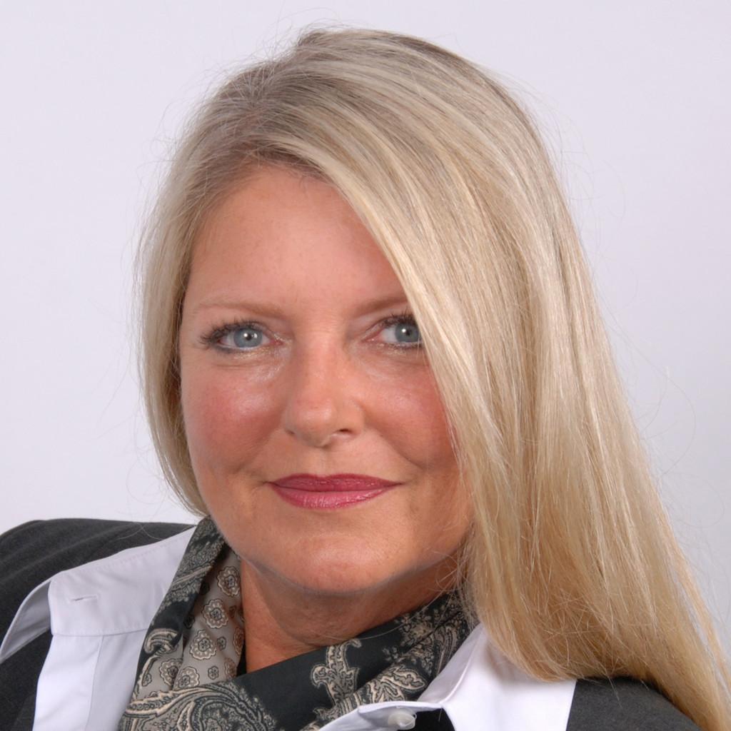 Karin Reuter