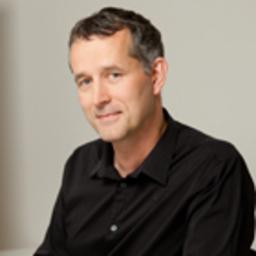 Matthias Müller - Müller Marketing GmbH - Magdeburg