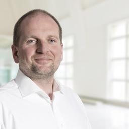 Björn Iwers - Dicide GmbH - Kiel